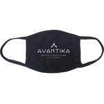 customized-navy-mask-with-logo