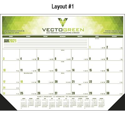 desk-top-calendars-layout-1