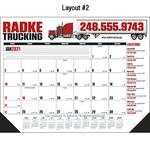 desk-top-calendars-layout-2