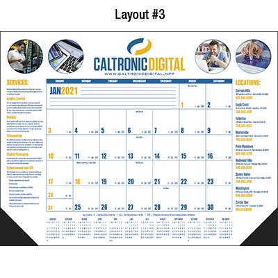 desk-top-calendars-layout-3