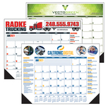 desk-top-calendars