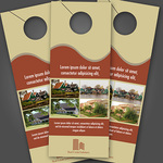 door-hangers-14pt-dull-matte-card-stock