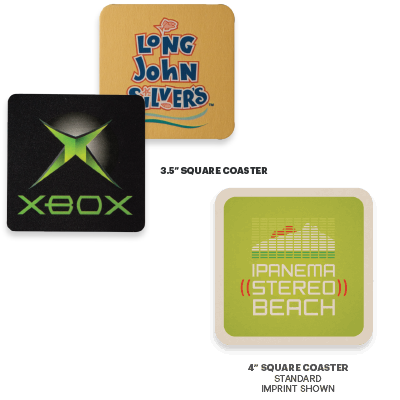 drink-coasters-custom-printed-full-color-on-pulpboard
