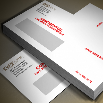 Envelope printed offset in full color on 70lb white bond stock by envelope 70lb white offset stock colourmoves