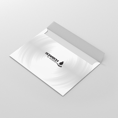 envelopes-custom-printed-short-run-digital