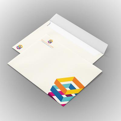 envelopes-printed-70lb-natural-stock-full-color