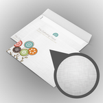 linen-envelopes-printed-full-color