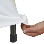 fitted-table-covers-4-side-full-color-printed
