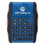 flip-calculators-imprinted-with-logo-blue