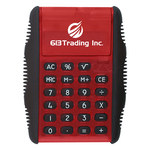 flip-calculators-imprinted-with-logo-red