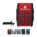 flip-calculators-imprinted-with-logo