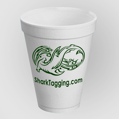 foam-cups-custom-printed-12oz