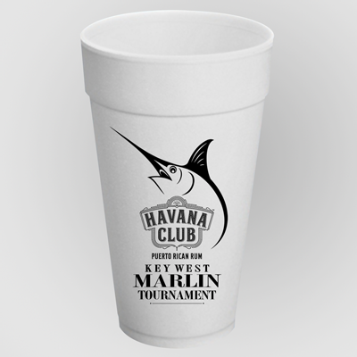 foam-cups-custom-printed-24oz