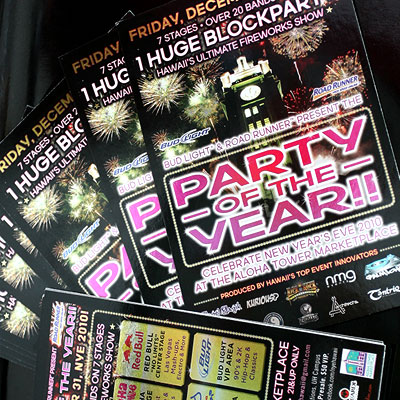 foil-flyers-for-events-and-parties