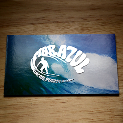 full-color-foil-business-cards