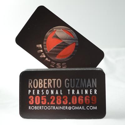 full-color-foil-business-cards
