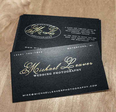 https://www.eliteflyers.com/images/products_gallery_images/gold-foil-stamping-14pt-dull-matte-card-stock_5.jpg
