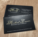 https://www.eliteflyers.com/images/products_gallery_images/gold-foil-stamping-14pt-dull-matte-card-stock_5_thumb.jpg