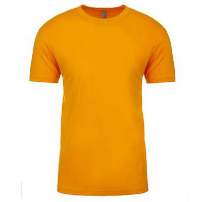 shirt printing gold