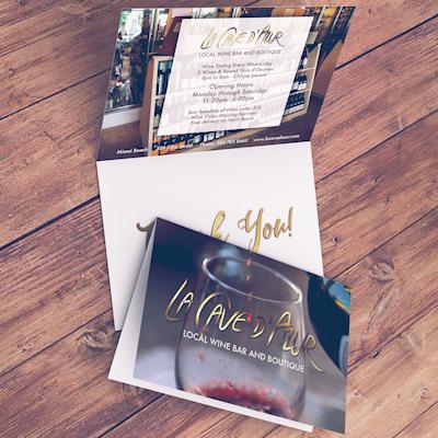greeting-cards-custom-printed-14pt-dull-matte-cardstock
