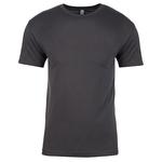 shirt printing heavy metal