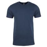 t- shirt printing indigo