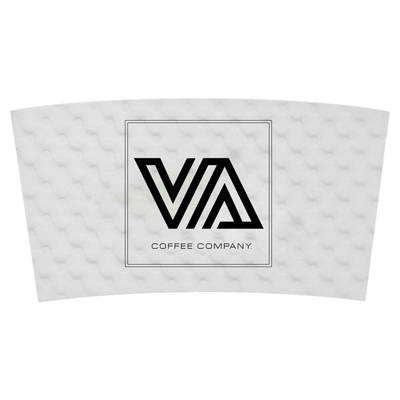 java-jacket-drink-sleeve-white