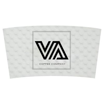 java-jacket-drink-sleeve-white