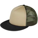 cheap trucker hat printing