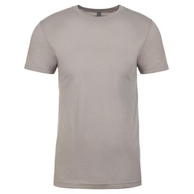 shirt printing light-gray