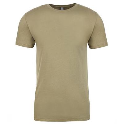 shirt printing light-olive