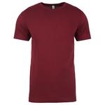 t-shirt printing maroon