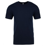 next-level-nl3600-midnight-navy