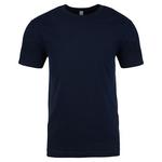 shirt printing midnight-navy