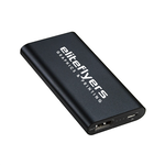mini-powerbank-custom-printed-with-logo-or-message-black