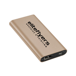 mini-powerbank-custom-printed-with-logo-or-message-gold