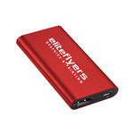 mini-powerbank-custom-printed-with-logo-or-message-red
