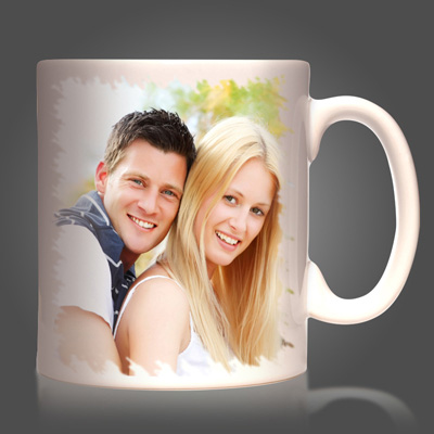 ceramic mugs custom printed with your design or company logo by