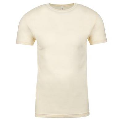 printing shirts - natural
