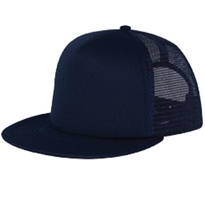 tucker hats custom printed