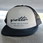 navy-trucker-hat-with-navy-logo