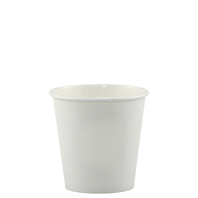 paper-cups-custom-printed-10oz