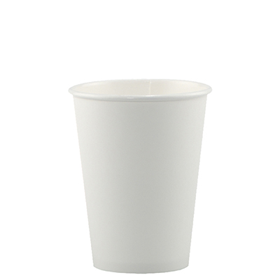 paper-cups-custom-printed-12oz