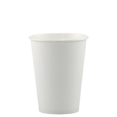 paper-cups-custom-printed-12oz
