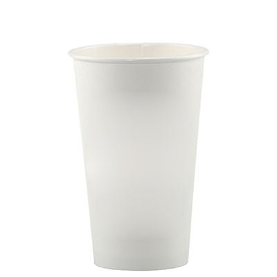 paper-cups-custom-printed-16oz
