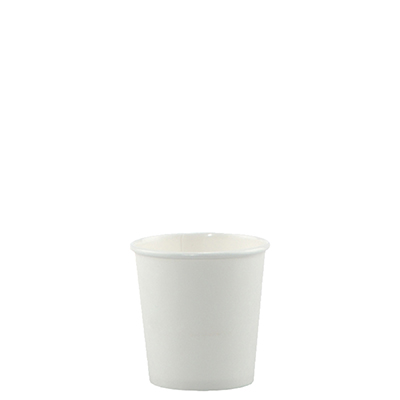 paper-cups-custom-printed-4oz
