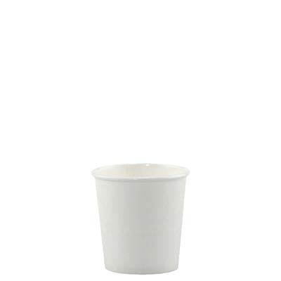 paper-cups-custom-printed-4oz