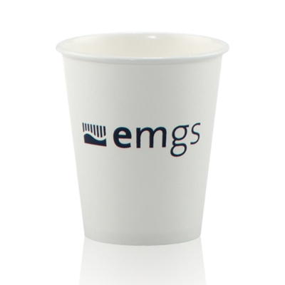 paper-cups-custom-printed-6oz
