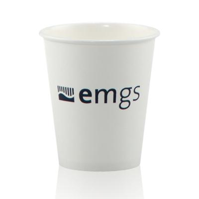 paper-cups-custom-printed-6oz