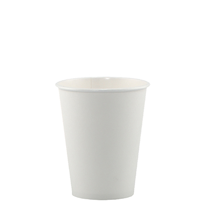 paper-cups-custom-printed-8oz